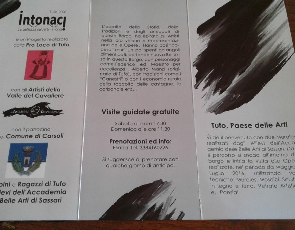 brochure Intonaci 1